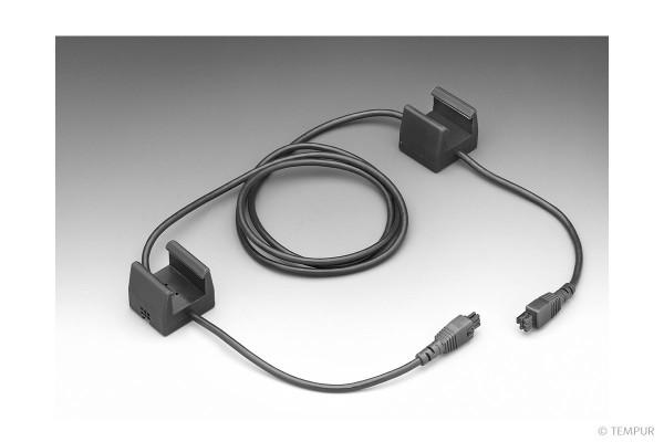 Tempur® Synchronisationskabel Flex 2000