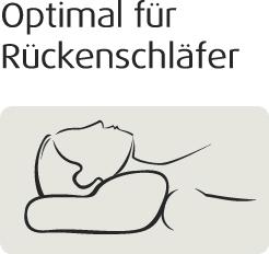 Rueckenschlaefer_Millennium