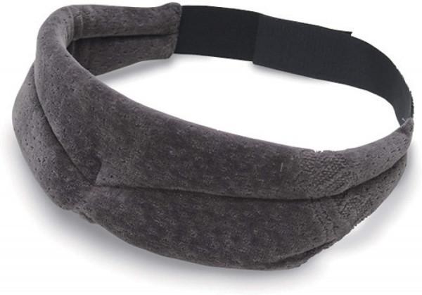 TEMPUR® Schlafmaske